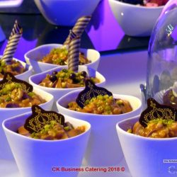 Catering Tagung oder Messe | Businesscatering ohne Stress für Aachen Events C. Kappes Business Cartering Messecatering NRW Corporate Event Messe Office Empfang Eventservice Partyservice