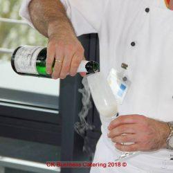 Business Catering in Altena/NRW Eventservice Tagung Messe Veranstaltungen.