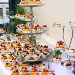 Business Catering in Alsdorf/NRW Eventservice Tagung Messe Veranstaltungen