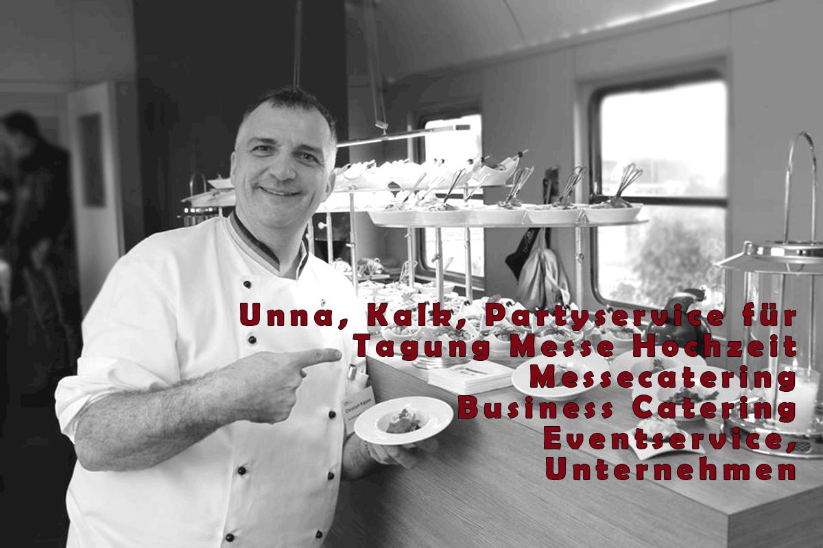 Unna-NRW-Partyservice-für-Tagung-Messe-Hochzeit.