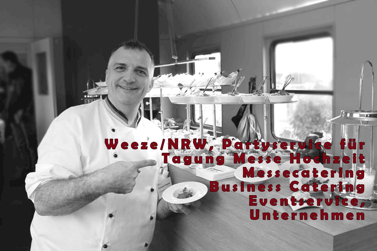 Weeze-NRW-Partyservice-für-Tagung-Messe-Hochzeit.